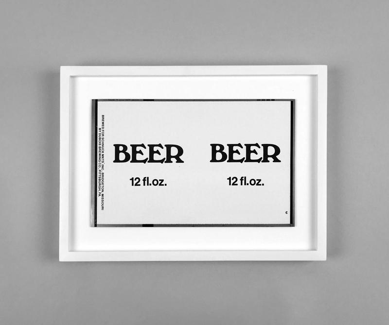 P!, Beer_Lo-res