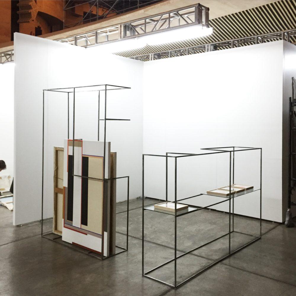 P!, P-Material-Cerrillo-LustigCohen-Martens_01
