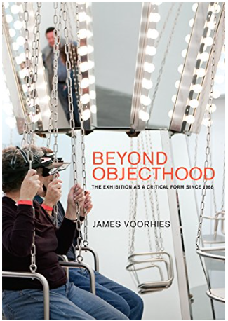 P!, Beyond Objecthood