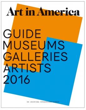 P!, img-2016-17-annual-guide-cover_175935906749.jpg_x_275x353_c