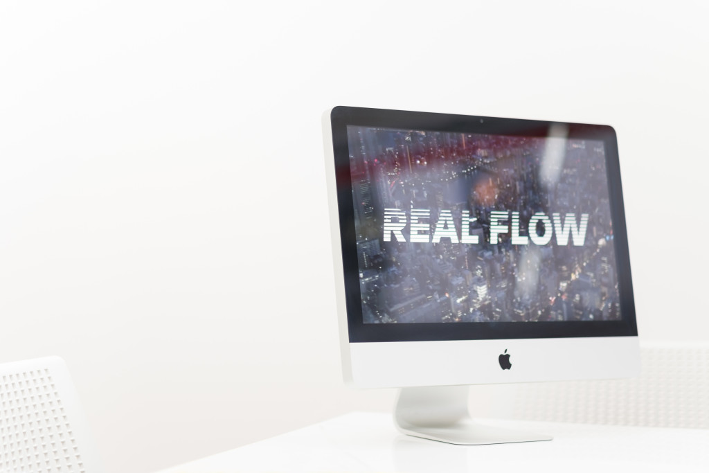 P!, Beyond Liquidity, 2015 Real Flow, Beyond Liquidity, 2015