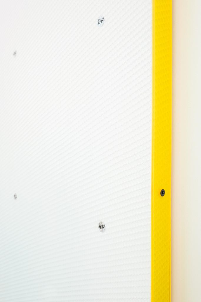 P!, RF1501_X2 (detail), 2015